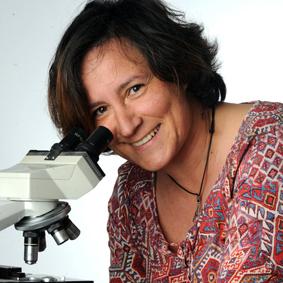Silvia Pitarch Sánchez