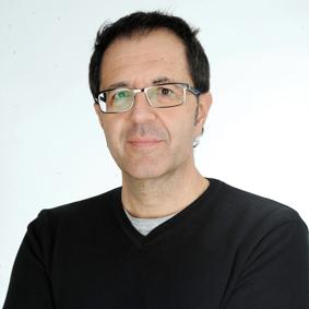 Genaro Romero Sánchez