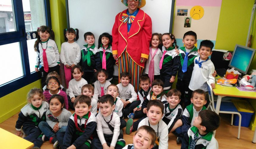 La Rua de Carnaval, divendres 3 de març