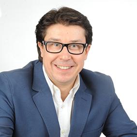 Francesc Utrilla Cabello