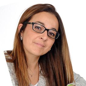 Verónica Merodio García
